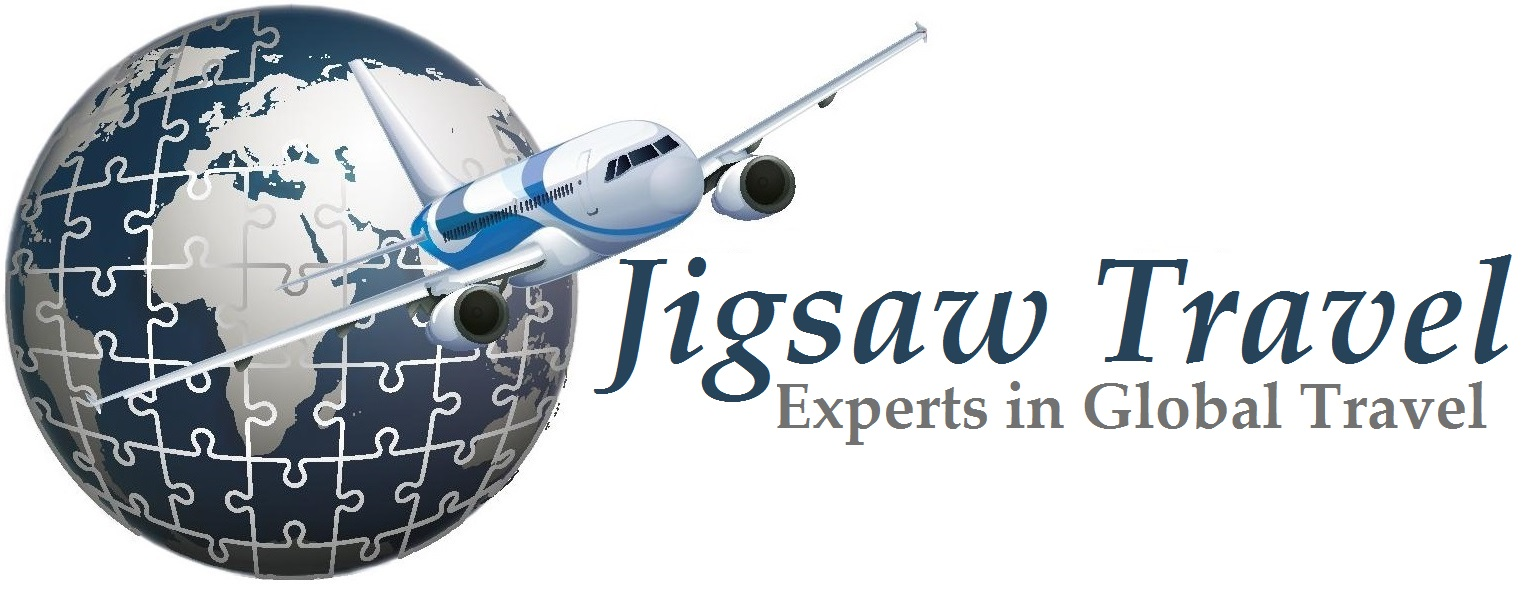 Jigsaw Travel